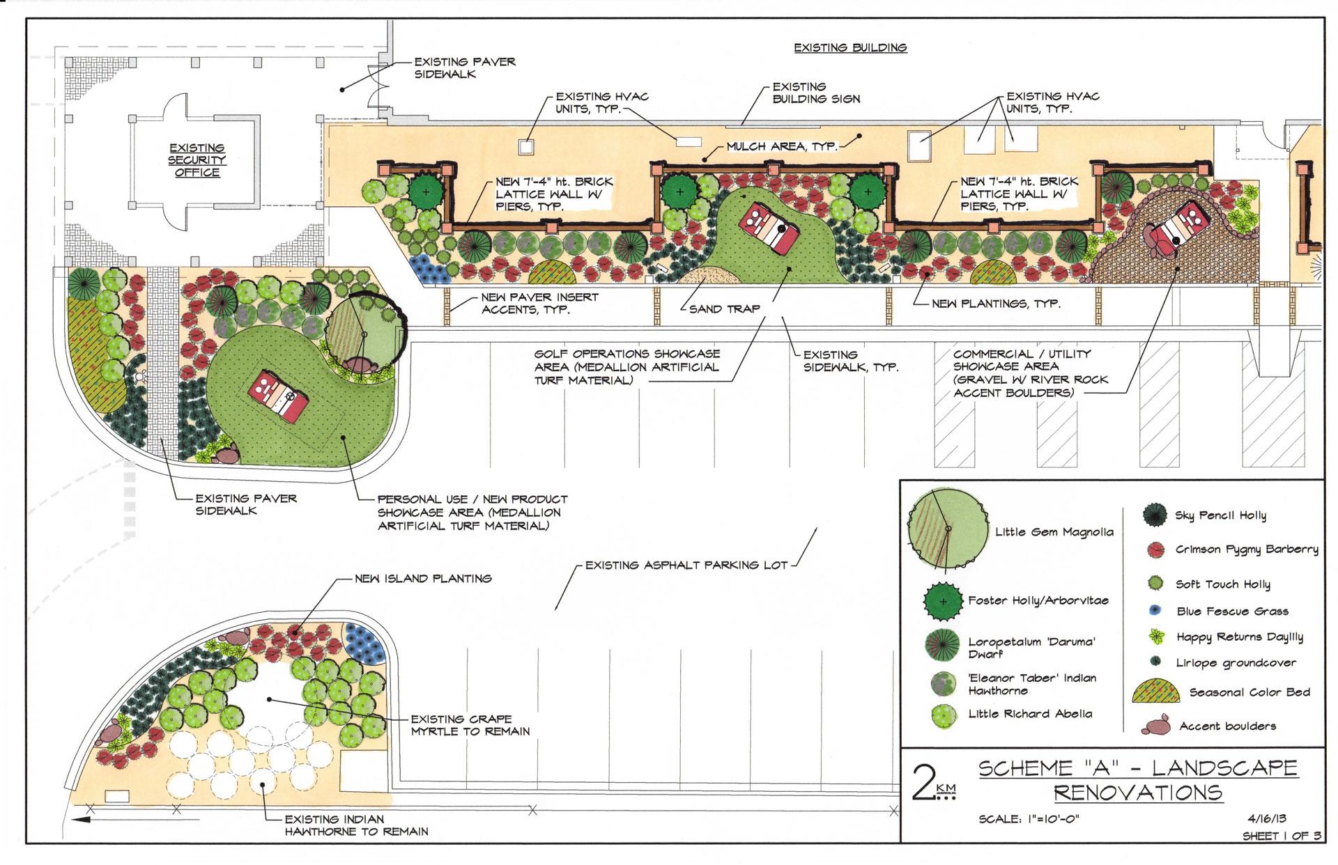 Club-Car-Landscape-Scheme_2013-4-16_Page_1