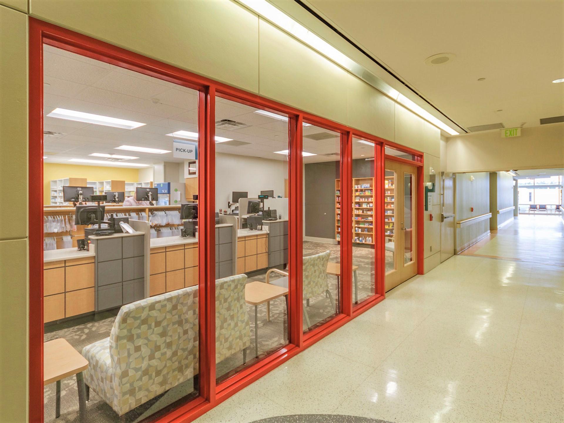 Retail-Pharmacy-Exterior