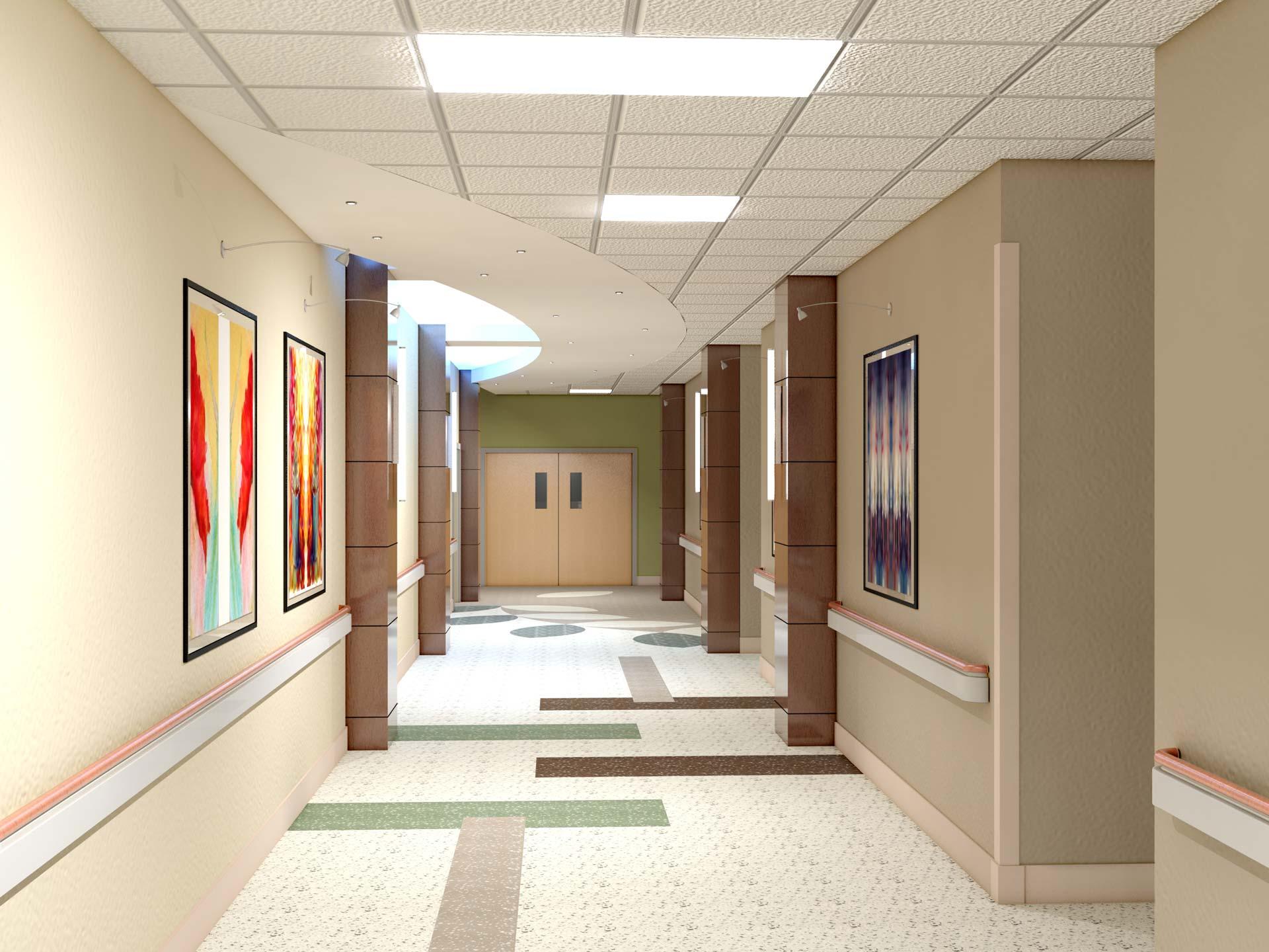corridor_final_reduced