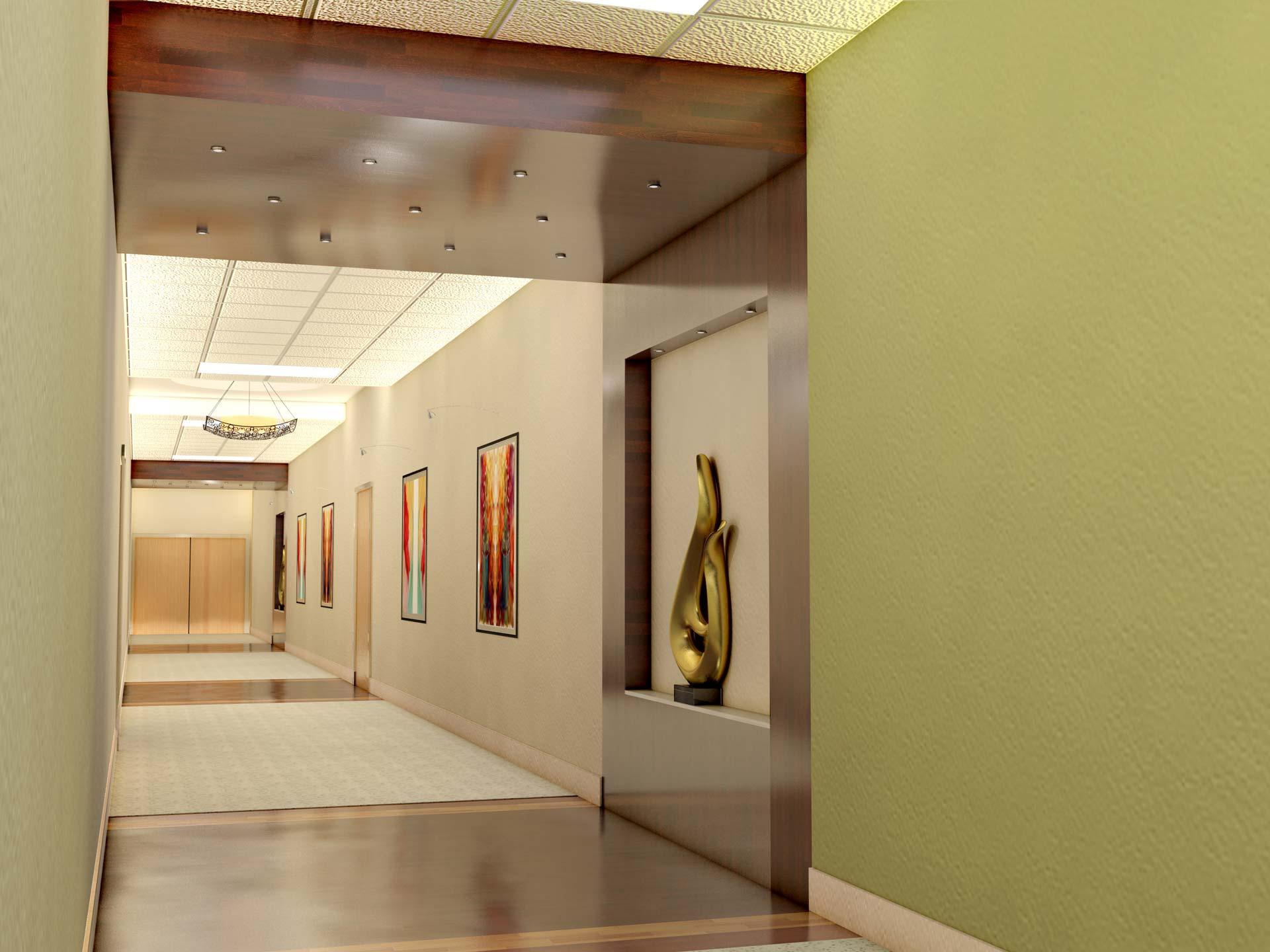 finished-executive-corridor-1_reduced