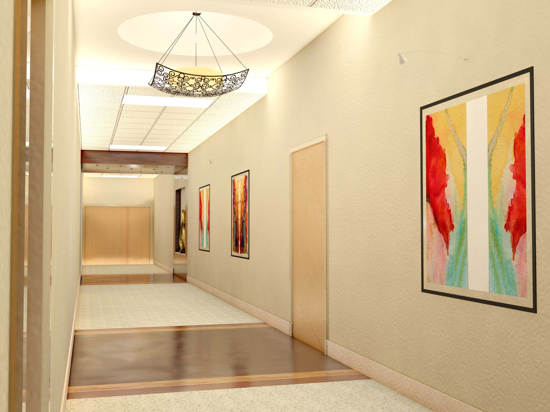 finished-executive-corridor-2_reduced