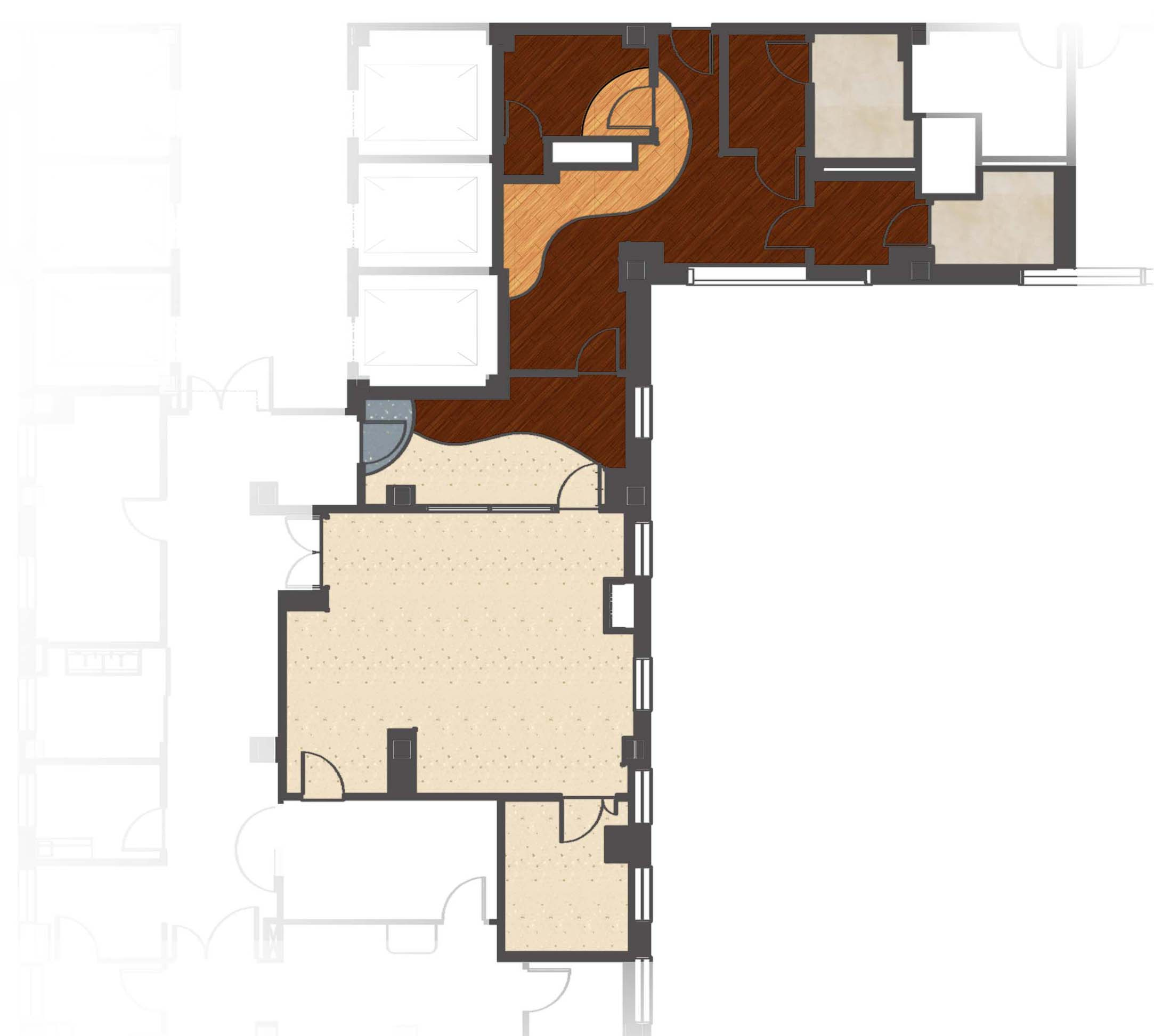 flooring plan(lighter)